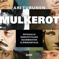 Mulkerot - Ari Turunen