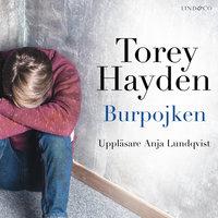 Burpojken: En sann historia - Torey Hayden