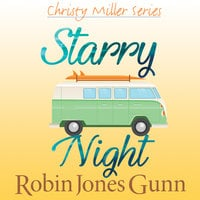 Starry Night - Robin Jones Gunn