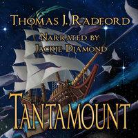 Tantamount - Thomas J. Radford