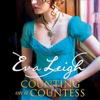 Counting on a Countess - Eva Leigh