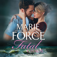 Fatal Chaos - Marie Force