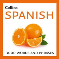 Learn Spanish - Collins Dictionaries