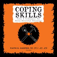 Coping Skills - Faith G. Harper
