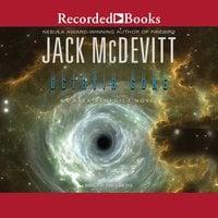 Octavia Gone - Jack McDevitt