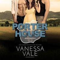 Porterhouse - Vanessa Vale