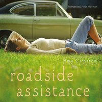 Roadside Assistance - Amy Clipston