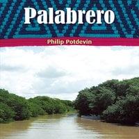 Palabrero - Philip Potdevin Segura