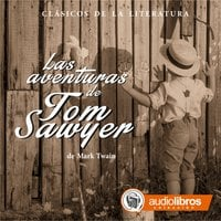 Las aventuras de Tom Sawyer - Mark Twain