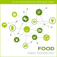 Food - Fabio Parasecoli
