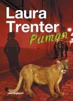 Puman - Laura Trenter