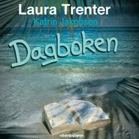 Dagboken - Laura Trenter
