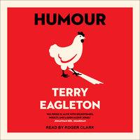 Humour - Terry Eagleton