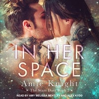 In Her Space - Amie Knight