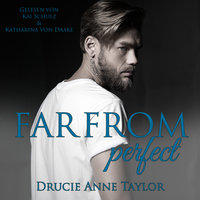 Far from perfect - Drucie Anne Taylor