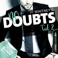 No Doubts - Teil 2 - Whitney G.
