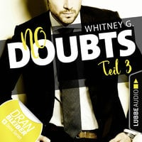 No Doubts - Teil 3 - Whitney G.