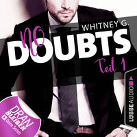 No Doubts - Teil 1 - Whitney G.