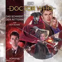 Doctor Who: Das Schwert der Ritterin