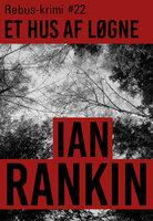 Et hus af løgne - Ian Rankin