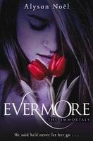 Evermore - Alyson Noël