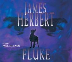 Fluke - James Herbert