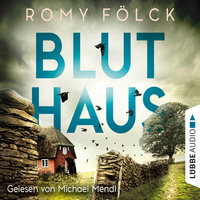 Bluthaus - Romy Fölck