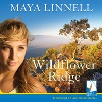 Wildflower Ridge - Maya Linnell