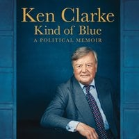 Kind of Blue - Ken Clarke