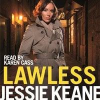 Lawless - Jessie Keane
