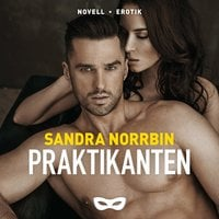 Praktikanten - Sandra Norrbin