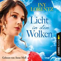 Licht in den Wolken - Iny Lorentz