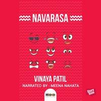 Navarasa - Vinaya Patil