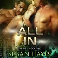All In - Susan Hayes