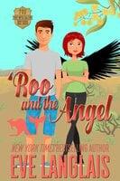 'Roo and the Angel - Eve Langlais