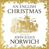 An English Christmas - John Julius Norwich