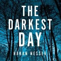 The Darkest Day - Håkan Nesser