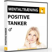 Positive Tanker 7 - Jørgen Svenstrup