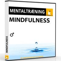 Mindfulness 8 - Jørgen Svenstrup