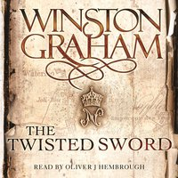 The Twisted Sword - Winston Graham