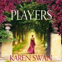 Players - Karen Swan