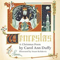 Wenceslas - Carol Ann Duffy