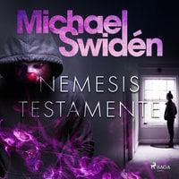 Nemesis testamente - Michael Swidén