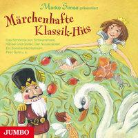 Märchenhafte Klassik-Hits - Marko Simsa