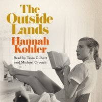 The Outside Lands - Hannah Kohler