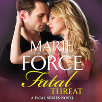 Fatal Threat - Marie Force
