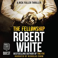 The Fellowship - Robert White