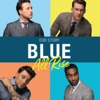 Blue: All Rise - Simon Webbe,Antony Costa,Duncan James,Lee Ryan