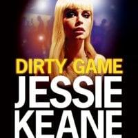 Dirty Game - Jessie Keane