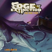 Edge of Extinction #2: Code Name Flood - Laura Martin